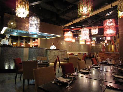 Tips To Select Best Indian Restaurant In Toronto Indian
