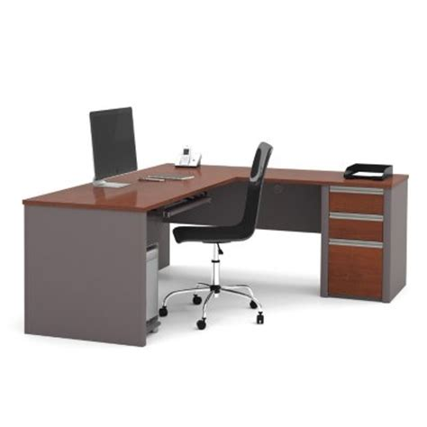 sam s club computer desk desks workstations sam 39 s club