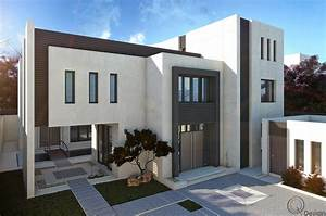 Moderne Design Villa : modern villa design inside residential villas pinterest modern villa design villa design ~ Sanjose-hotels-ca.com Haus und Dekorationen