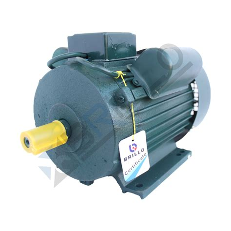 Motor Electric Monofazat 2 2 Kw by Motor Electric Monofazat 2 2 Kw 1500 Rpm Piese Alese