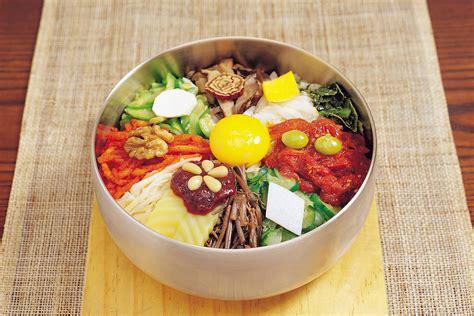 corian cuisine traditional food food