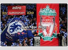 Chelsea vs Liverpool Match In 3D ?? Manchester United