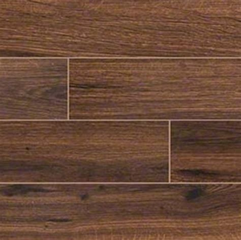 walnut porcelain wood tile m s international blog education and information on natural stone