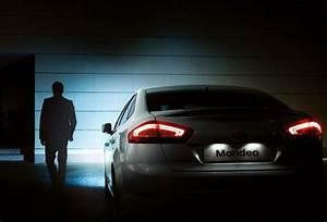 Follow Me Home : follow me home headlamps bharathautos automobile news updates ~ Medecine-chirurgie-esthetiques.com Avis de Voitures