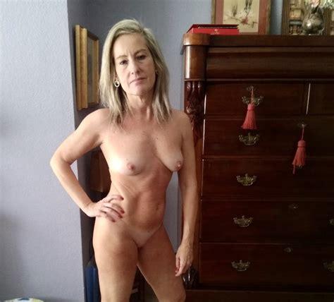 Sexy Mature Gilf Tiny Tit Fit Spanish Wife 27 Pics