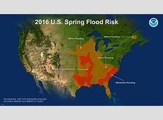 Mapping Coastal Flood Risk Lags Behind Sea Level Rise