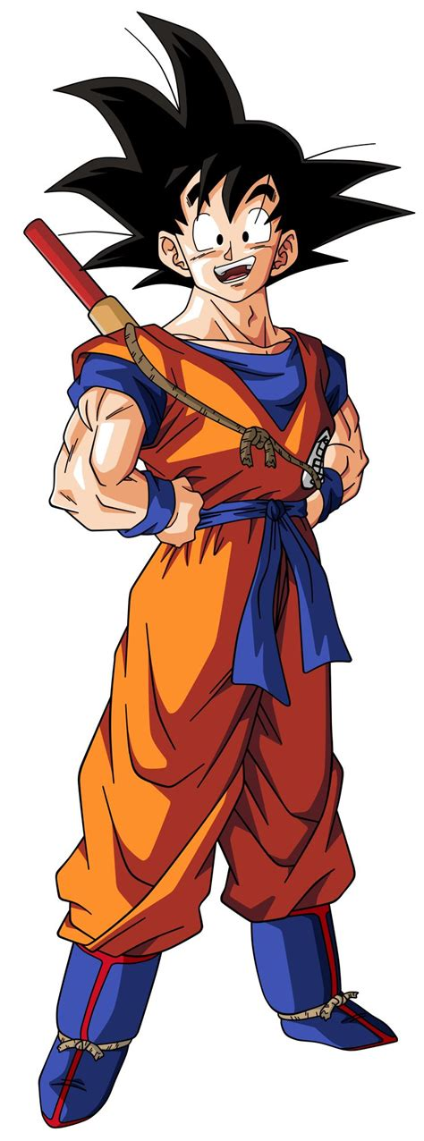 Goku Images 25 Best Ideas About Goku On Boll