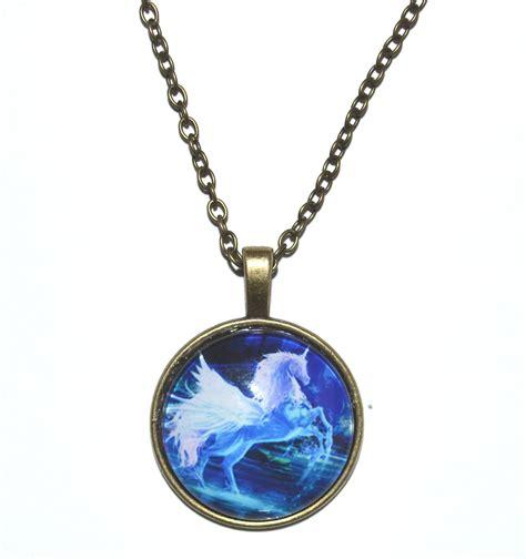 Magical Unicorn Necklace  Mystic Wish. Love Chains. Yellow Gold Stud Earrings. Open Circle Stud Earrings. Le Vian Tanzanite. Opal Bracelet. Octagon Engagement Rings. Gray Sapphire. Flowergirl Bracelet