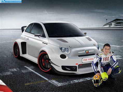 fiat abarth related imagesstart  weili automotive