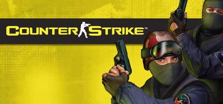 Counter-Strike on Steam