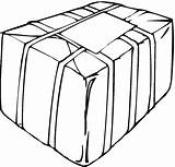 Coloring Pages Boxes Others Cupcake Valentine Ice Cream Cone Coloringpages101 sketch template