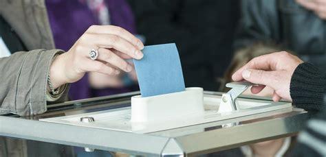 heure de fermeture des bureaux de vote horaire fermeture bureau de vote 28 images c 244 te d