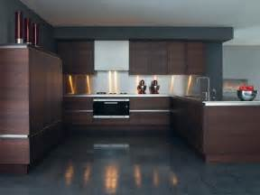 Designs Of Kitchen Furniture Modern Kitchen Cabinets Designs An Interior Design