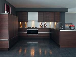 modern kitchen cabinets designs latest an interior design With pictures of latest modern kitchen cabinet