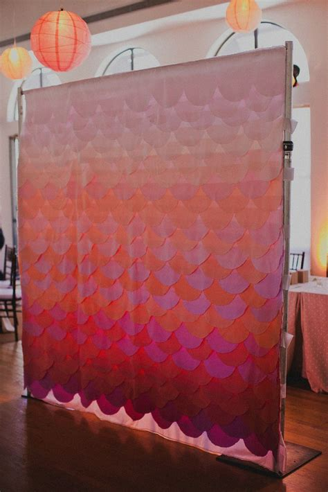 Photo Booth Backdrop by 135 Best Photo Booth Backdrop Ideas Images On