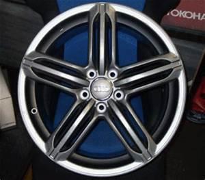 Jantes Audi A6 : pack jantes audi rs6 18 39 39 ou19 39 39 a3 a4 a5 a6 s3 q5 tt sportback sline titanium mat boutique www ~ Farleysfitness.com Idées de Décoration