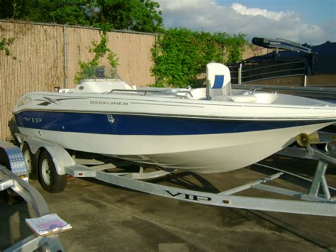 Boats For Sale Houston by Vip Boats For Sale In Houston