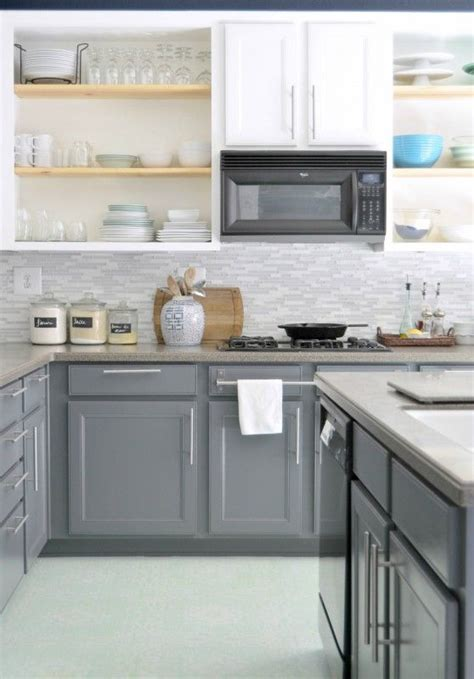 Best 25+ Menards Kitchen Cabinets Ideas On Pinterest