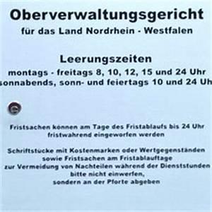Resturlaub Berechnen : ovg nrw vom urlaubsabgeltung auch f r beamte ~ Themetempest.com Abrechnung