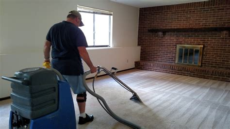Carpet Cleaning Carpet Runner Wood Stairs Cut To Size Melbourne Best Auto And Upholstery Cleaner Can Head Lice Live In Your Installation Edison Nj Crystal Carpets Beds Ledbury John Lewis Steam Cleaners How Clean A Badly Stained