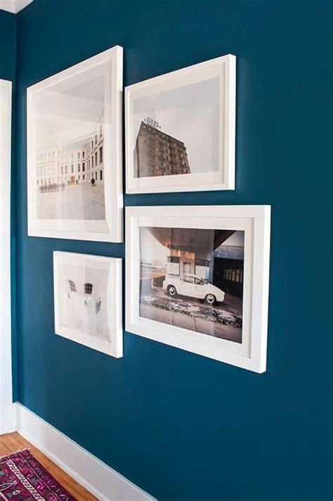 blue paint ideas for living room living room blue paint ideas modern house