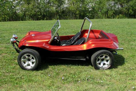 buggy volkswagen 1974 volkswagen dune buggy 133604