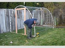 Pics For > Simple Greenhouse Design