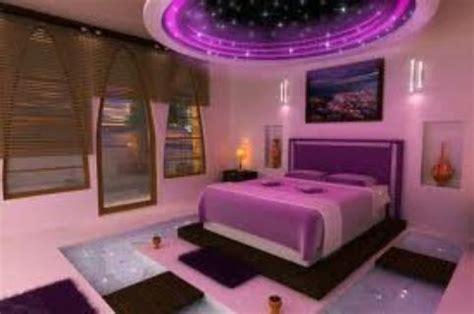 lumiere chambre articles de alvisole taggés quot chambre lumiere violette