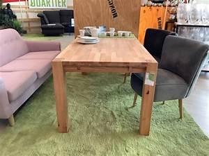 Pendelleuchte Esstisch Holz : esstisch holz massiv planungswelten ~ Watch28wear.com Haus und Dekorationen