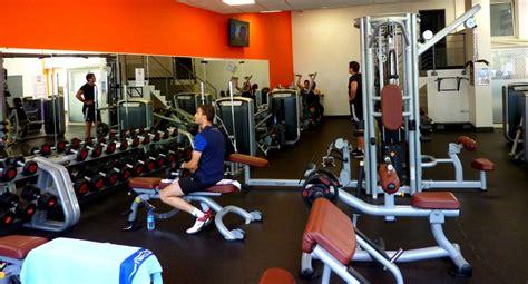 salle de sport clermont ferrand salle de sport clermont ferrand l appart fitness