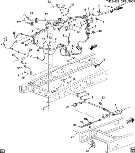 Wiring Diagrams For Chevy Free Download Decor