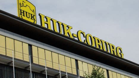 e bike versicherung huk huk coburg rollerversicherung mopedversicherung die