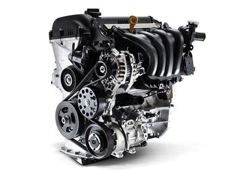 accent 1 6l gdi engine hyundai australia