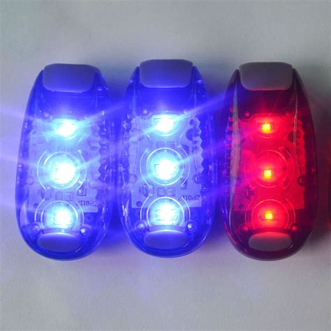 are led lights safe can multi function night led safety lights led safety lights