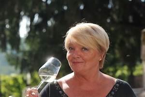 Fête de la gastronomie :Isabelle Foret anime 2 conférences en Alsace