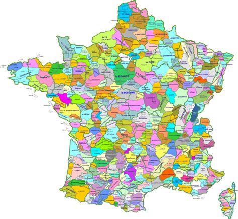 Carte Vierge De La à Imprimer by Coloriage Carte De Vierge 224 Imprimer