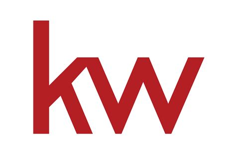 Keller Williams Logo, Keller Williams Symbol, Meaning