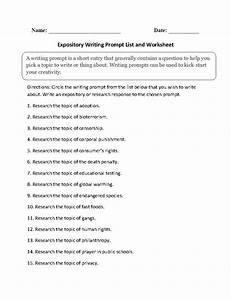 Sample Of Proposal Essay List Of Informative Essay Topics English Essays For Kids also Science Essay Questions List Informative Essay Topics Best Research Paper Writing Website  English Essay Examples