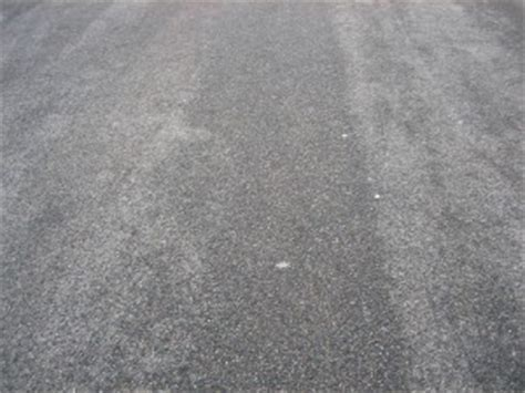 How To Clean Asphalt Floor ? Lack's Cleaning Service