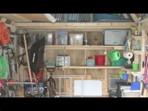 pole barn home interiors organizing your shed