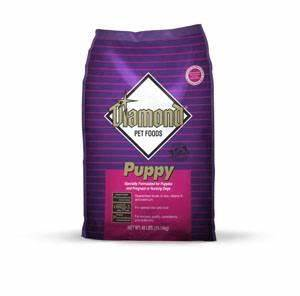 evermore pet food earns top dog food review expands With diamond dog food distributors