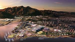 Stadtteil Von Rio : erster blick auf brasiliens goldstrand olympia 2016 in ~ A.2002-acura-tl-radio.info Haus und Dekorationen
