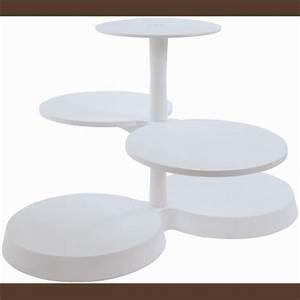 Art De La Table Platsplateaux Presentoirs A Gateaux