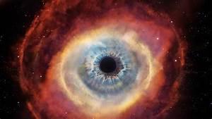 Cat's Eye Nebula Wallpaper Phone for Desktop 2048x1152 px ...