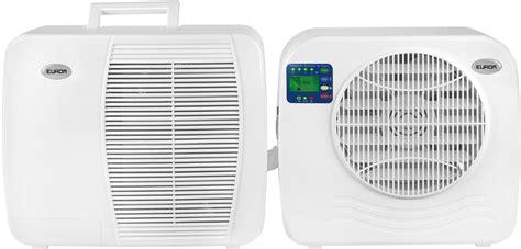 eurom ac2401 split klimaanlage eurom bei cing wagner cingzubeh 246 r