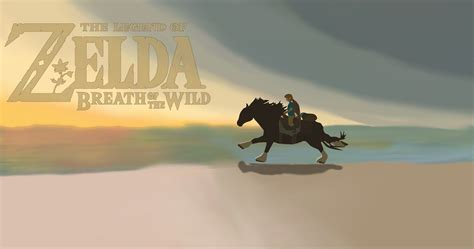 Breath Of The Animated Wallpaper - the legend of breath of the wallpaper by