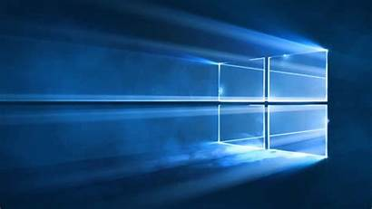 Windows Animated Microsoft Server Wallpapers Hero Update