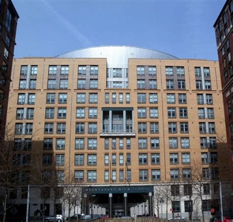 Ny High Court Says Public School Students Not Protected By