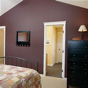 choosing bedroom colors for your walls home delightful
