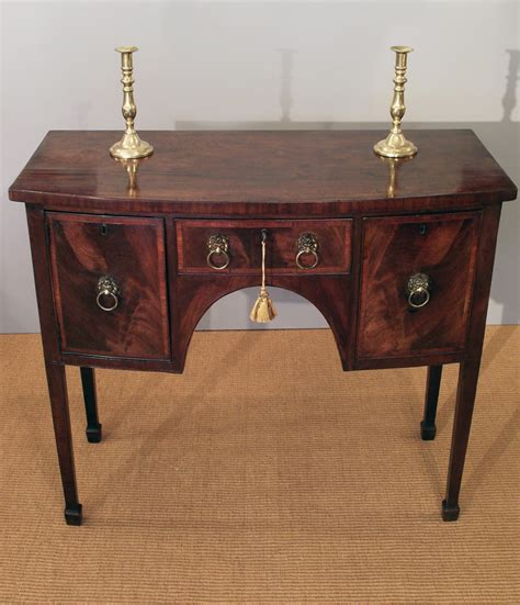 Small Dining Room Sideboard by Small Antique Sideboard Georgian Side Board Antique